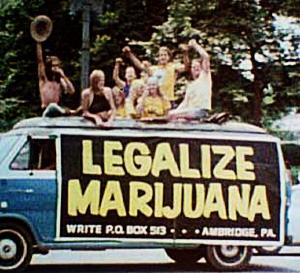Legalize-Marijuana.jpg