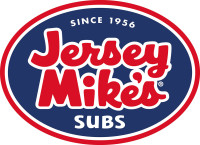 Jersey-Mikes-Logo-Color #2